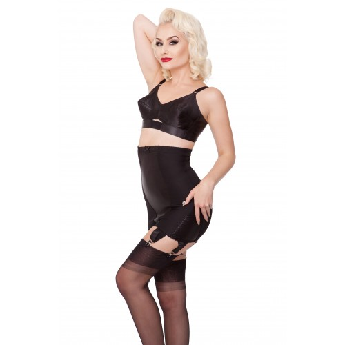 9a6be22f2 The Divine Underbust Girdle